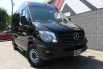 Used 2017 Mercedes-Benz Sprinter Passenger Van 2500 Standard Roof V6 SWB RWD for Sale in Fullerton, CA