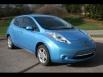 2011 Nissan LEAF SL-e for Sale in Nashville, TN