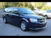 2012 Dodge Grand Caravan SE for Sale in Nashville, TN