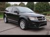 2015 Dodge Journey SXT AWD for Sale in Nashville, TN