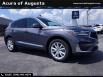 2020 Acura RDX FWD for Sale in Augusta, GA