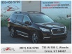 2019 Subaru Ascent Limited 7-Passenger for Sale in Woods Cross, UT