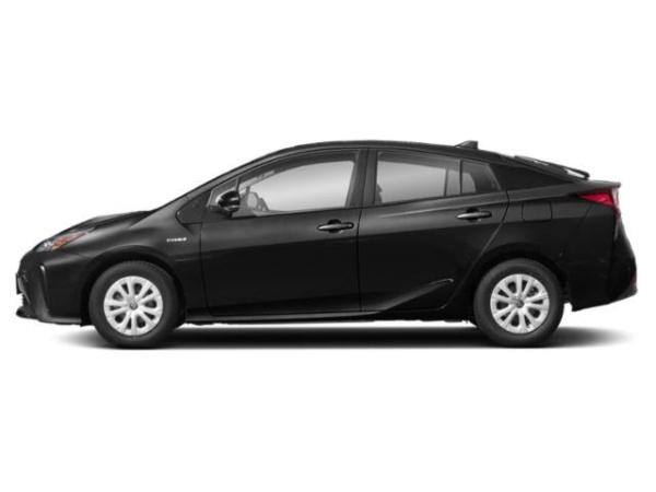 2020 Toyota Prius in Colorado Springs, CO