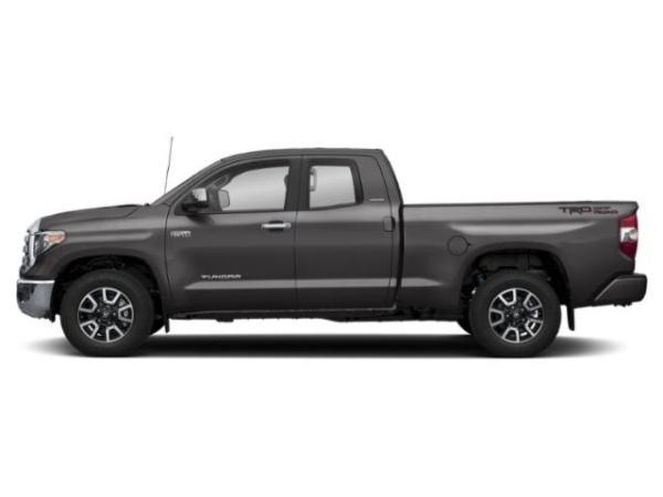 2020 Toyota Tundra in Colorado Springs, CO