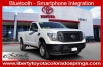 2017 Nissan Titan XD S Single Cab Gas 2WD for Sale in Colorado Springs, CO