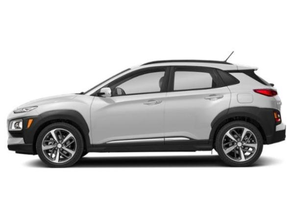 2020 Hyundai Kona in Wayne, NJ
