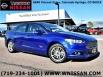 2016 Ford Fusion Energi Titanium FWD for Sale in Colorado Springs, CO