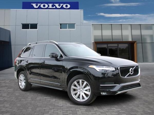 2016 Volvo XC90 in Culver City, CA