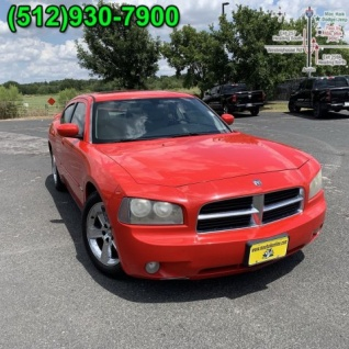 Used Dodge Chargers Under $6,000 for Sale   TrueCar