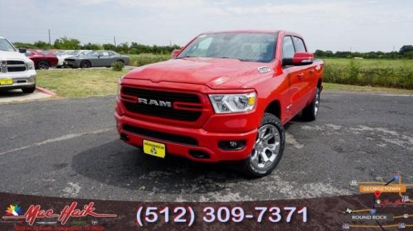 2020 Ram 1500 in Georgetown, TX