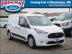 2020 Ford Transit Connect Van XLT with Rear Symmetrical Doors LWB for Sale in Bloomington, MN