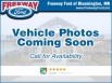 2020 Ford Explorer Platinum 4WD for Sale in Bloomington, MN