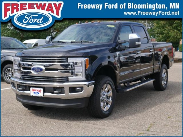 2019 Ford Super Duty F-350 in Bloomington, MN