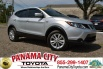 2018 Nissan Rogue Sport 2018.5 S FWD for Sale in Panama City, FL
