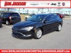 2015 Chrysler 200 Limited FWD for Sale in Union City, GA