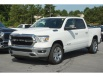 2020 Ram 1500  for Sale in Union City, GA