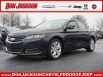 2017 Chevrolet Impala LT with 1LT for Sale in Union City, GA