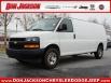 2018 Chevrolet Express Cargo Van 2500 LWB for Sale in Union City, GA