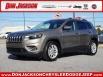 2019 Jeep Cherokee Latitude FWD for Sale in Union City, GA