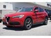 2018 Alfa Romeo Stelvio Sport for Sale in Union City, GA