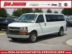 2018 Chevrolet Express Passenger 3500 LT LWB for Sale in Union City, GA