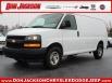2018 Chevrolet Express Cargo Van 2500 SWB for Sale in Union City, GA