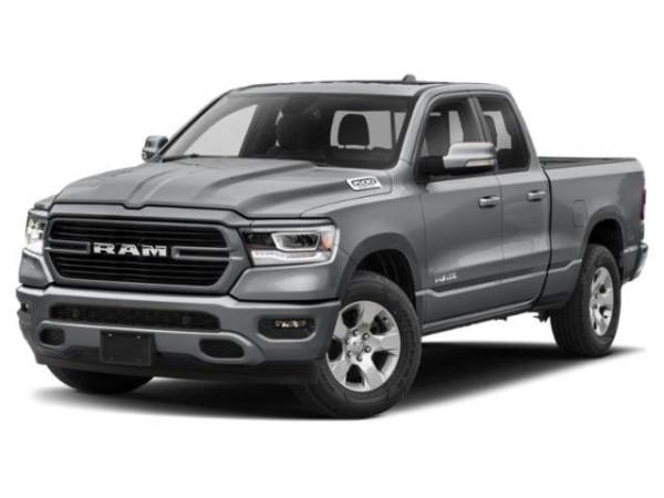 2020 Ram 1500 in Union City, GA