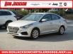 2018 Hyundai Accent SE Automatic for Sale in Union City, GA