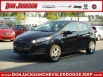 2018 Ford Fiesta SE Hatch for Sale in Union City, GA