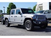 2020 Jeep Gladiator Overland for Sale in Union City, GA