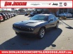 2018 Dodge Challenger SXT RWD Automatic for Sale in Union City, GA