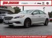2016 Hyundai Sonata Sport 2.4L for Sale in Union City, GA