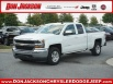 2019 Chevrolet Silverado 1500 LD LT Double Cab Standard Box 2WD for Sale in Union City, GA
