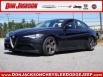 2018 Alfa Romeo Giulia RWD for Sale in Union City, GA