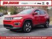 2018 Jeep Compass Latitude FWD for Sale in Union City, GA