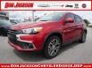 2019 Mitsubishi Outlander Sport ES 2.0 FWD CVT for Sale in Union City, GA