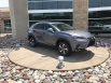 2020 Lexus NX NX 300h AWD for Sale in Manchester, MO