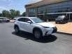 2020 Lexus NX NX 300 AWD for Sale in Manchester, MO