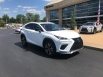 2020 Lexus NX NX 300 F SPORT AWD for Sale in Manchester, MO