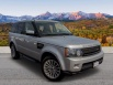 2012 Land Rover Range Rover Sport HSE for Sale in Colorado Springs, CO
