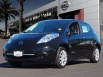 2016 Nissan LEAF S (alt) for Sale in Mesa, AZ