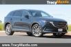 2019 Mazda CX-9 Grand Touring AWD for Sale in Tracy, CA