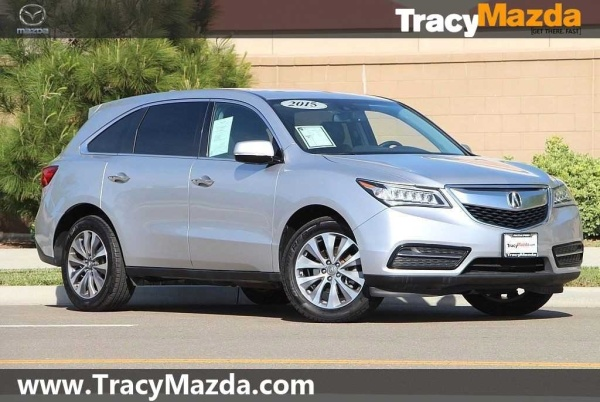 sale package for technology suv owned acura mdx pre htm certified nj in price lawrenceville
