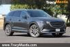 2019 Mazda CX-9 Grand Touring FWD for Sale in Tracy, CA