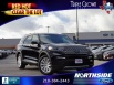 2020 Ford Explorer Limited RWD for Sale in San Antonio, TX