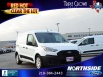 2020 Ford Transit Connect Van XL with Rear Liftgate LWB for Sale in San Antonio, TX