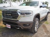 "2019 Ram 1500 Longhorn Crew Cab 5'7"" Box 4WD for Sale in New Braunfels, TX"