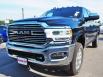 "2019 Ram 2500 Laramie Mega Cab 6'4"" Box 4WD for Sale in New Braunfels, TX"
