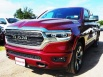 """2019 Ram 1500 Limited Crew Cab 5'7"""" Box 4WD for Sale in New Braunfels, TX"""