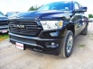 2020 Ram 1500  for Sale in New Braunfels, TX